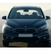 BMW 2 Series Gran Tourer 220i (A)