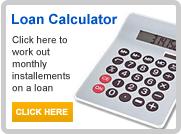 Calculator Graphic